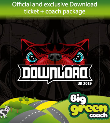 Download Festival Coach Travel  Coach Ticket Partner  bus