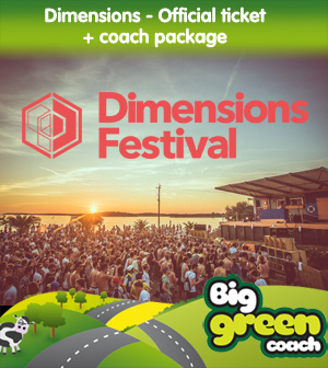 Dimensions (Croatia)